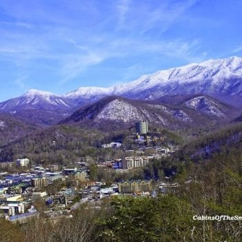 25 Free Things To Do in the Smoky Mountains